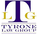 Tyrone Law Group